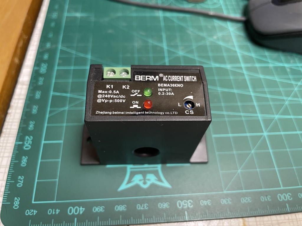 BBB7003E-0745-4FF8-8E3D-A34A24810901.jpg