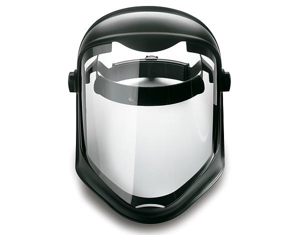 UVEX S8500