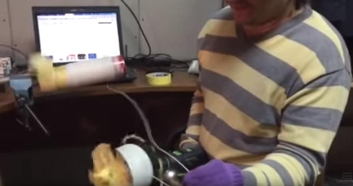 marat-filament